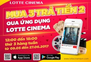lotte-cinema-khuyen-mai-dat-ve-online-mua-3-tra-tien-2