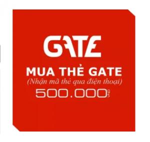 mua-ma-game-gate-500-000-484-500