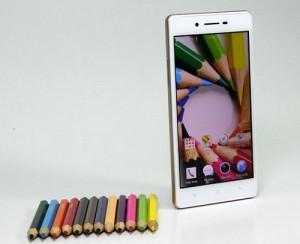 top-5-smartphone-duoi-3-trieu-05