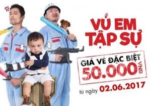 vu-em-tap-su-ve-50k-1