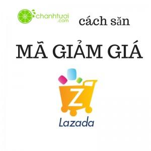 LAZADA_img
