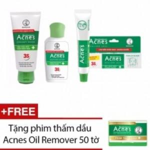 bo-san-pham-tri-mun-rohto-acnes-tang-1-phim-tham-dau-acnes-oilremover-50-to-1499066830-6492112-56af87c0a06f13b33ccacf27dc7eb80b-catalog_233