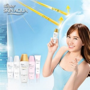 gel-chong-nang-duong-da-trang-muot-sunplay-skin-aqua-silky-whitegel-spf-50-pa-30g-03