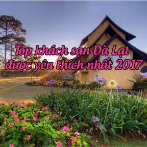 khach-san-da-lat-01-01-01