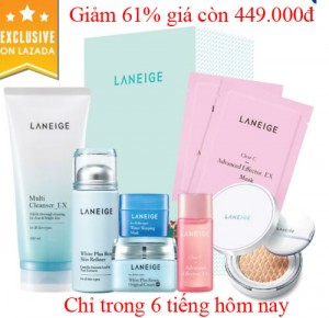laneige-flash-sale-khung-giam-toi-60-chi-trong-6-tieng-hom-nay-1