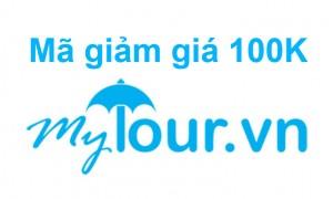 ma-giam-gia-100k-mytour_meitu_3