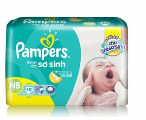 ta-so-sinh-pampers-newborn-40