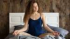 meditate-in-the-evenings-1494991175