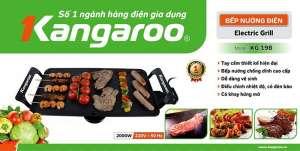 bep-nuong-dien-kangaroo-kg198-1m4g3-4d0025