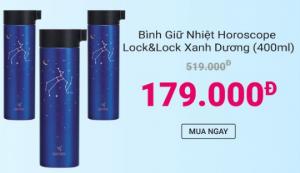 binh-giu-nhiet-lock-lock