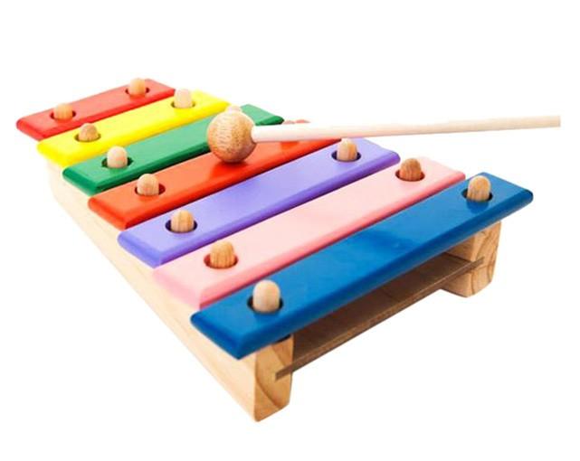dan-xylophone