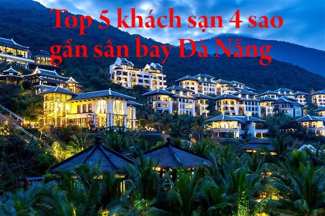 khach-san-4-sao-gan-san-bay-da-nang-00-meitu-1-1501644889