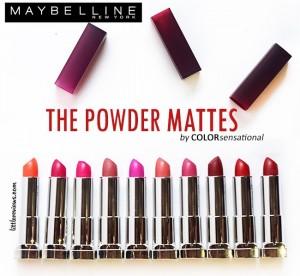 maybelline-color-sensational-powder-matte-lipstick
