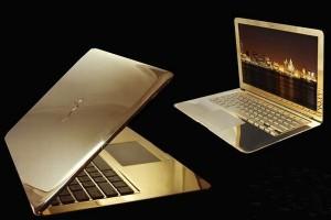 top-5-laptop-sinh-vien-kinh-te-00