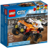 mo-hinh-lego-city-01