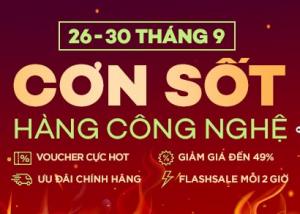 con-sot-cong-nghe