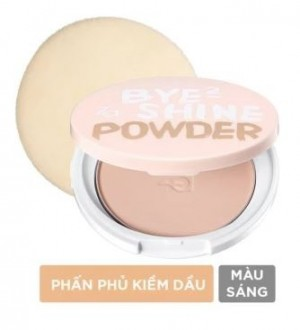 phan-phu