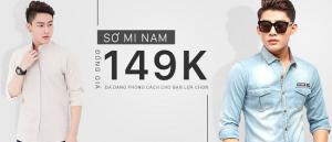 so-mi-nm-02