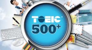 toeic-500