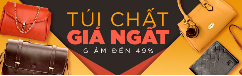tui-chat-00