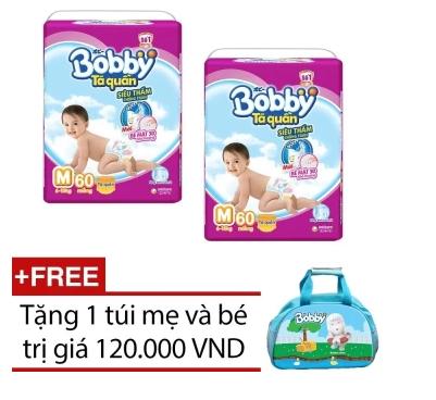 bim-bobby-1