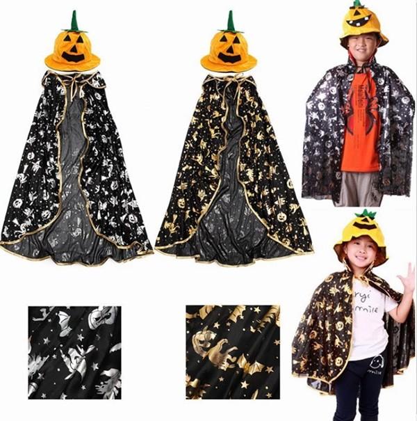do-halloween-2-1508811346