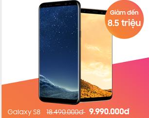 galaxy-s8-01-1508482798