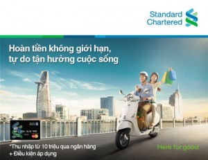 mo-the-ti-n-du-ng-standard-chartered-online-1-1507709429