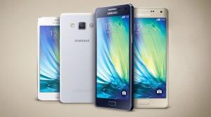 top-5-mau-smartphone-gia-tam-trung-dang-mua-nhat