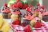 cach-lam-cupcake-dau-ta-day-quyen-ru