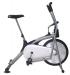 xe-dap-tap-the-duc-air-bike-01
