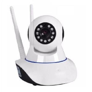 camera-yoosee-8100-hd-wireless-ip-1