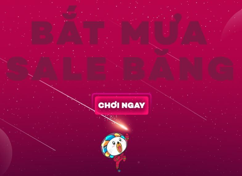 choi-game-sale-bang-lazada