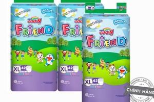 goon-friend-new-super-jumbo-xl42-2