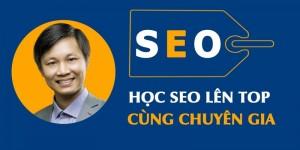 hoc-seo-01