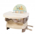 ghe-an-cho-be-summer-infant-1