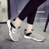giay-nu-sneaker-bomdo-bgtt211-1