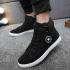 giay-sneaker