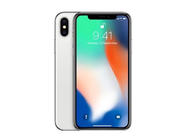 101445-913201720152am-635-iphone-x