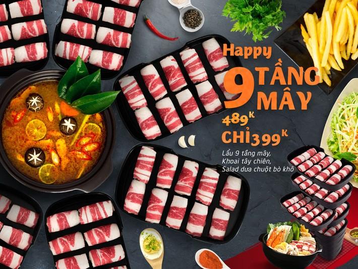 9-tang-may