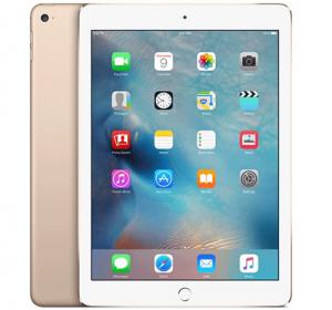 apple-ipad-9-7-1