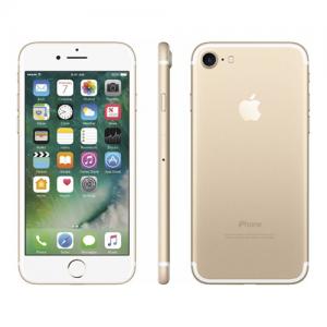 iphone-6-32-gb