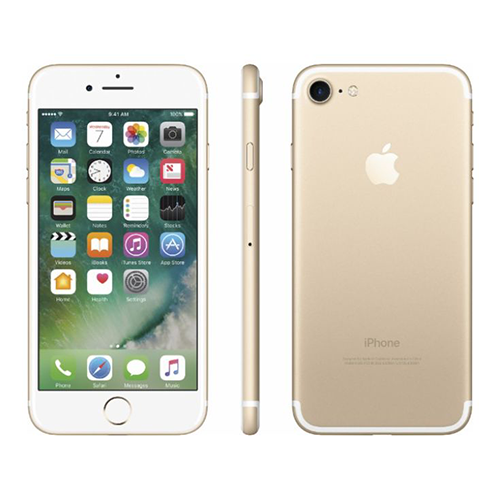 iphone-6-32-gb