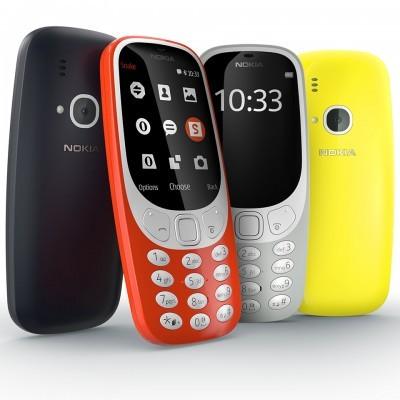 nokia-3310-range