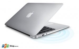 636371105037434011-macbook-air-13-128gb-mqd32saa-3