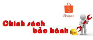 chinh-sach-bao-hanh-cua-shopee-1