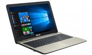 laptop-asus-vivobook-max-x541ua-xx272t-3