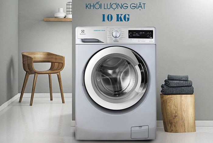 may-giat-say-electrolux-eww14023-01