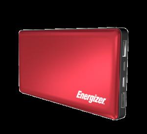 pin-sac-du-phong-energizer-2