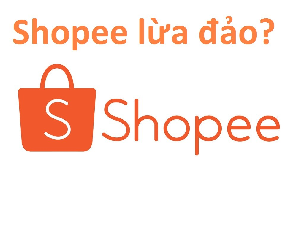shopee-azoday